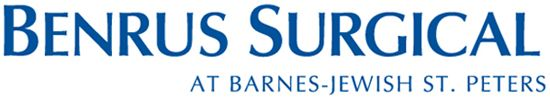 Benrus Surgical